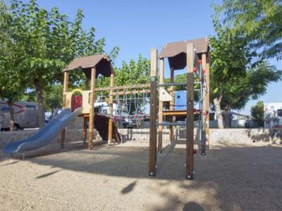 campinglavolta-parque-infantil-9727