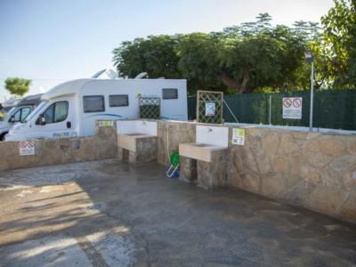 stopandgo-estacion-de-autocaravanas-9771